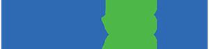 ASEL – Chuyên cung cấp, tư vấn, triển khai xây dựng hệ thống nhà thông minh, giải pháp nhà thông minh, smarthome, điện thông minh